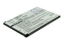 Premium Battery for MOTOROLA Droid Bionic, ME865 Quality Cell NEW