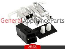 Range Stove Cooktop Top Burner Terminal Receptacle Block Kit APP017