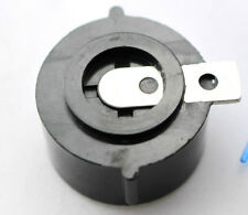 Magneto Rotor for Wisconsin Engine TJD FMX2B7E Y79S1