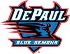 DePAUL Basketball ALUMNI 50 Card Lot NO DUPES 1989-2016 (19) Former BLUE DEMONS
