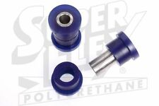 Superflex Front Wishbone Inner Bush Kit for Mitsubishi Lancer Evo 4-6 CN9A CP9A
