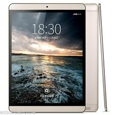 "9.7"" Onda V989 Air Android 4.4 Tablet PC IPS Screen Octa Core 2GB/16GB Bluetooth"