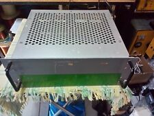 "Aluminum 19"" instrument Box Enclosure Case Project electronic"