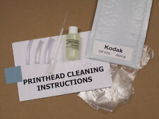 Kodak ESP 9250 Printhead Cleaning Kit (Everything Included) 4937CN