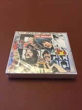 The Beatles Anthology 3 Cd - Brand New And Sealed