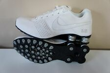 NEW MENS NIKE SHOX DELIVER SZ 11.5