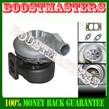 For 1988-1993 OEM Replacement Dodge Cummins H1C Turbo Turbocharger