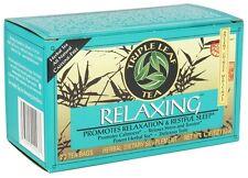 Triple Leaf Tea - Relaxing Tea - 20 Tea Bags