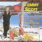 Going Home, The Pipes and Banjo's, The Pipes, Good CD