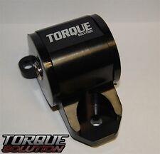Torque Solution Billet Rear Engine Mount Fits Honda Civic EG EK 1992-2000 92-00