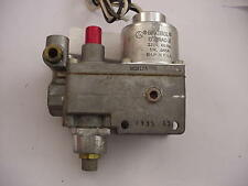 Basotrol Gas Automatic Pilot Valve G92RAD-2 Safety LP Gas Only  Ships Same Day