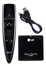 New 2012 LG Smart TV Magic Motion Remote Control kit  AN-MR300* ANMR300*
