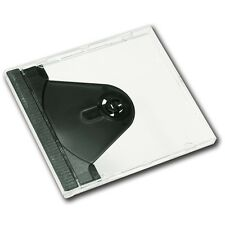 Original Shape 2001 Mobile Fidelity DCC MFSL Audiophile Lift Lock CD Jewel Case