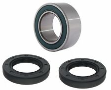 Honda TRX680FA 680 FOURTRAX RINCON ATV Rear Wheel Bearing Kit 2006-2013