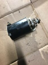 Briggs & Stratton Electric Starter 693551 15 hp 20 hp use
