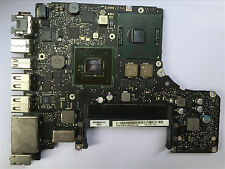 "Apple Macbook pro 13"" A1278 P8600 Mid 2010 2.4GHz Logic Board 820-2879-B A+"