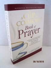 A Cup of Comfort Book of Prayer by James Stuart Bell and Susan B. Townsend