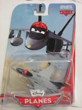 DISNEY PIXAR CARS PLANES ECHO