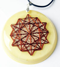 Tetracube Resonator, Vector Equilibrium Vortex, Isometric Matrix Sacred Geometry