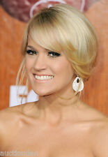 Carrie Underwood 3,100 Pictures Collection Vol 2 DVD (Photo/Images Disc)