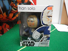 Hasbro Star Wars Mighty Muggs ESB Han Solo