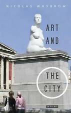 Art and the City-ExLibrary