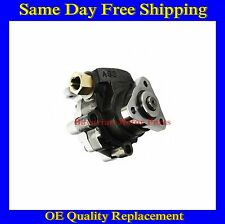 POWER STEERING PUMP FOR LAND ROVER 2000-2004 Discovery 99 II OE#  QVB500080