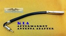 Aftermarket Antenna Adapter Harness to fit KIA (Select) 2003-2006