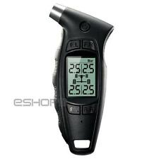 Steelmate 1.6 Inch LCD Digital Car Vehicle Tire Type Pressure Gauge Monitor ABS