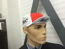 Apis Vintage Cycling Cap - Bic Design. Eroica, Fixed Gear.