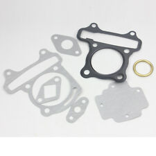 Cylinder Gasket Set For Chinese GY6-80 80cc Scooter Moped Motor