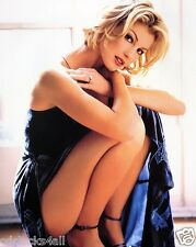 Faith Hill / Country Music Artist 8 x 10 GLOSSY Photo Picture IMAGE #2