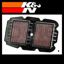 K & n Filtro De Aire Motocicleta Filtro De Aire Para Honda Xl700v Transalp | ha - 7008