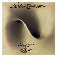 ROBIN TROWER-Bridge of Sighs                  + 5 Live Tracks