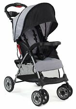 Cloud Lightweight Stroller - Slate - (Formerly Jeep Cherokee Sport) New!