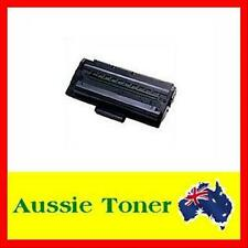 1x ML-D2850B toner cartridge for Samsung ML-2850 D/ML-2851ND