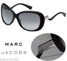 MARC JACOBS. GAFAS de SOL SWAROVSKI MJ 261.Sunglasses.Occhiali da sole.Lunettes.