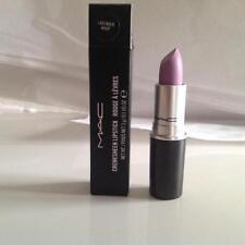 MAC Cremesheen Lipstick ~ LAVENDER WHIP ~ NIB