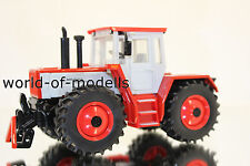 Siku 3477 SSC 2016 September MB Trac 1300 turbo 1:32 Farmer NEU mit OVP