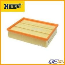 Volkswagen EuroVan 1997 1999 2000 2001 2002 2003 Hengst Air Filter