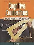 Cognitive Connections: Multiple Ways of Thinking About Math, Grades 4-8