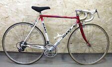 Bici corsa GIANT SPEEDER LITE