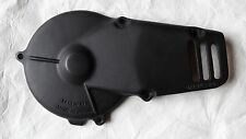 Honda Elsinore 1974-78 CR125 Elsinore ignition cover,chain cover,Ahrma, FMF,