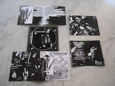 Drowning The Light - Long Forgotten In The Shadows CD NEW+++NEU+++