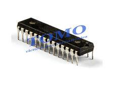 ATMega328P-PU Arduino UNO micro Atmel 8bit