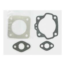 Top End Gasket Set for Suzuki LT-A 50 Quad Sport 2002-2005 ATV 810850