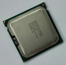 Free Shipping Intel Core 2 Quad Q8200S CPU/SLGT9/65W/R0 /LGA775/4M/45nm/2.33GHz