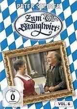 DVD  -  Zum Stanglwirt - Vol. 6