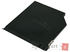 DELL Latitude E6320 E6420 E6520 E6330 E6430 E6530 E-Bay USB 3.0 Expansion Module
