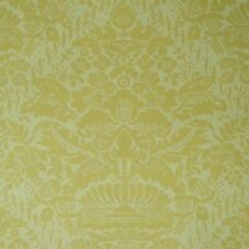 16sr T Strahan 18th Century Federal Period HIstoric Damask Repro Wallpaper